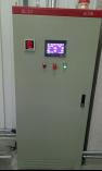 除尘器变频控制箱